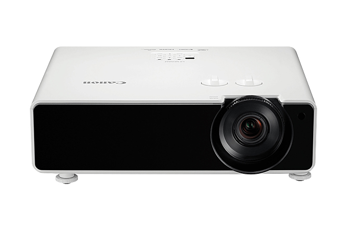 LX-MH502Z Multimedia Projector