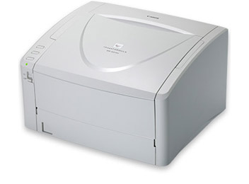 imageFORMULA DR-6010C Production Scanner