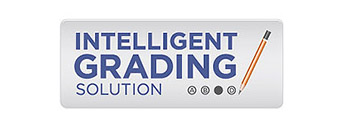 Logo for Intelligent Grading Solution