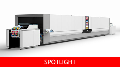 "<h2 dir=""ltr"">ProStream 1000 Reaching Milestones in Print Volume Capabilities</h2>"