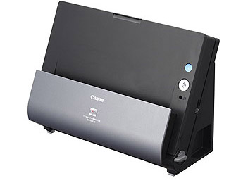 imageFORMULA DR-C225 Office Document Scanner