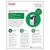 imageRUNNER ADVANCE DX 4700 Series Brochure