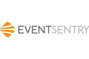 Logo for EventSentry