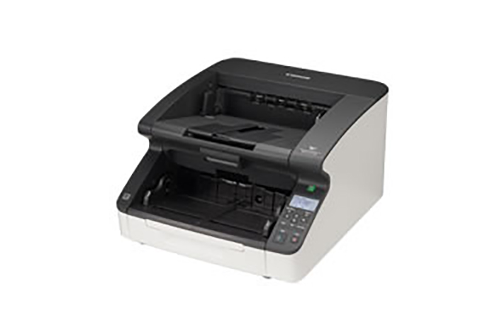 imageFORMULA DR-G2140 Production Document Scanner