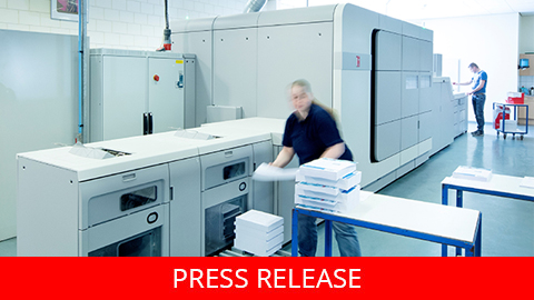 "<h2 dir=""ltr"">VarioPrint i-series from Canon Completes 250 Customer Installations</h2>"
