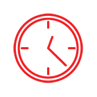 Icon used to represent Work Life Integration Paid Time Off