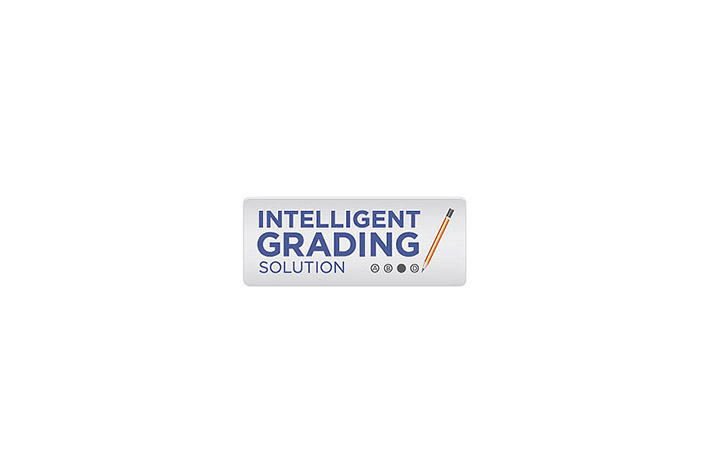 Intelligent Grading Solution