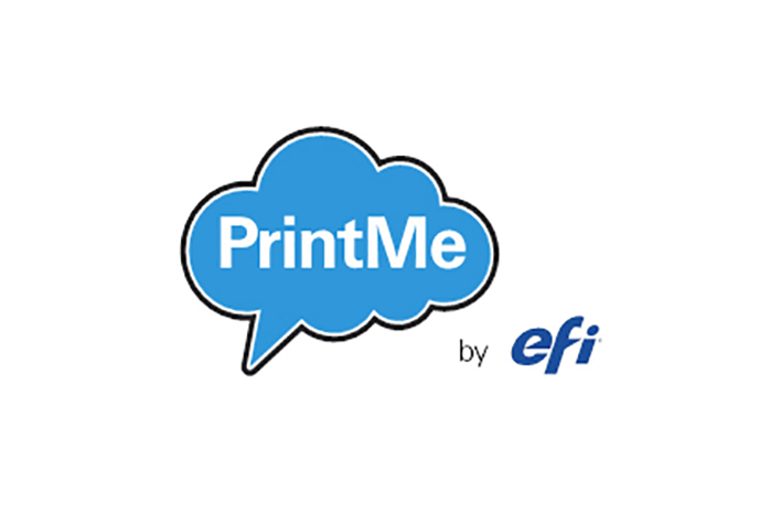 EFI™ PrintMe® - Secure Mobile Printing From Anywhere
