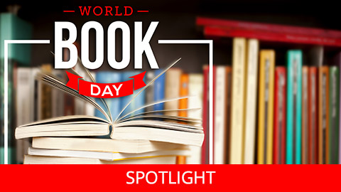 "<h2 dir=""ltr"">Canon Solutions America Spotlights Baker Taylor Publisher Services for World Book Day</h2>"