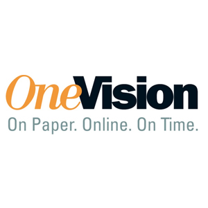 Logo for OneVision Asura